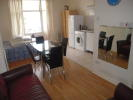 Barking Road Studio flat to rent