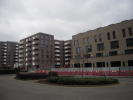 Flat to rent in Albert Basin Way, London...
