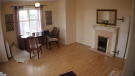 Flat to rent in Angelica Drive, London...