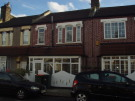 property for sale in Khartoum Road, London...