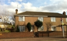 4 bed semi detached property for sale in New Barn Street, London...