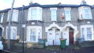 Maisonette in Ling Road, London, E16