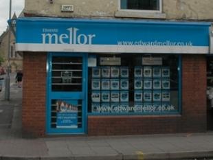 Edward Mellor Ltd, Droylsdenbranch details