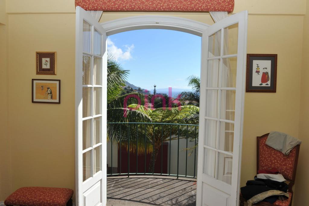 4 bedroom house in São Martinho, Funchal