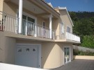 house for sale in Madeira, Calheta...