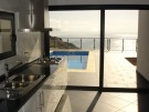 3 bed new property in Madeira, Funchal