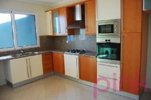 property for sale in Madeira, Calheta, Calheta