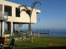 5 bed property for sale in Madeira, Funchal