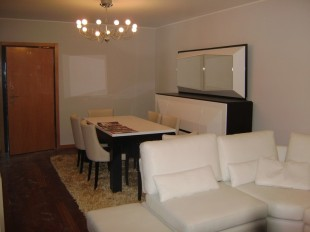 3 bedroom new Apartment in Madeira, Funchal