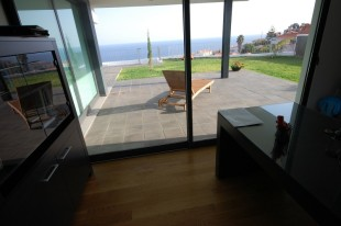 house for sale in Madeira, Machico