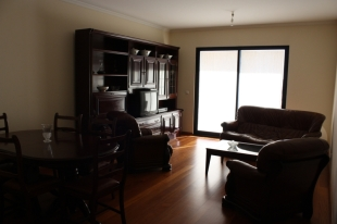 Madeira Apartment for sale