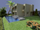 Land in Madeira, Santa Cruz for sale