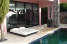 3 bedroom house for sale in Madeira, Santa Cruz
