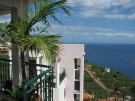property in Madeira, Ponta Sol