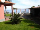4 bedroom home for sale in Madeira, Santana