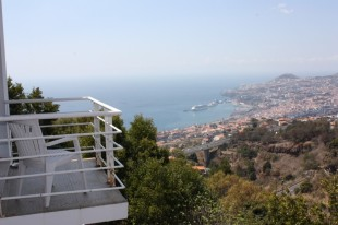 3 bedroom property in Madeira, Funchal