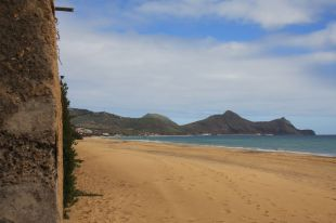 4 bedroom Villa for sale in Madeira, Porto Santo