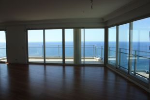 5 bed Apartment in Madeira, Funchal