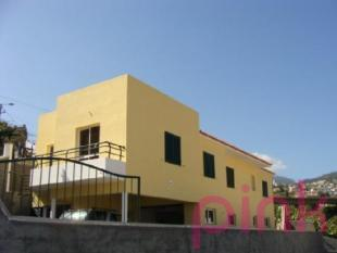 4 bedroom home for sale in Santo Ant�nio, Funchal