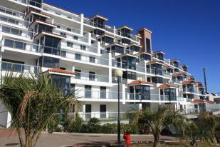 Apartment for sale in Cani�o, Santa Cruz