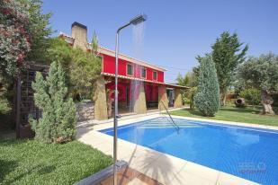 3 bedroom property for sale in Prazeres...