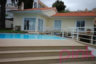 3 bed home for sale in Cani�o, Santa Cruz