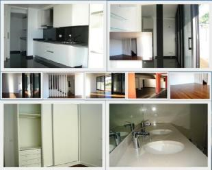 3 bedroom property in �gua de Pena, Machico