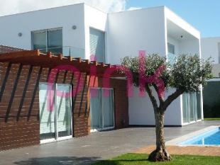 property in São Martinho, Funchal