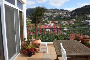 Ponta do Sol house for sale