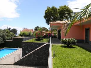 S�o Martinho property for sale