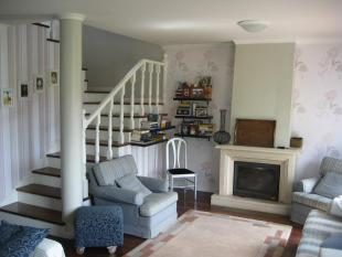 house for sale in Monte, Funchal