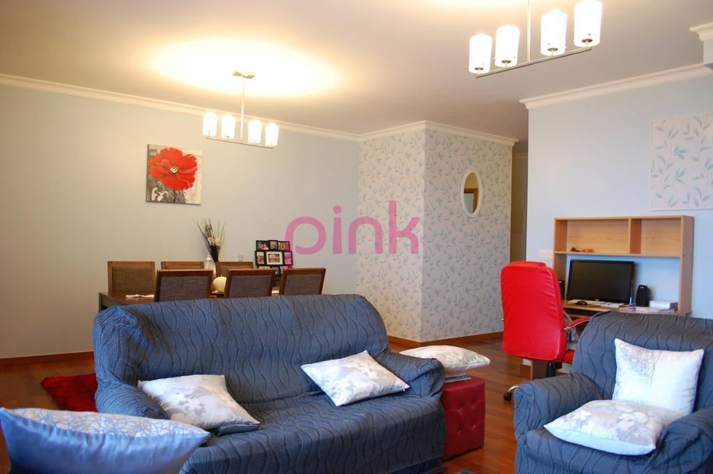 Apartment in Caniço, Santa Cruz