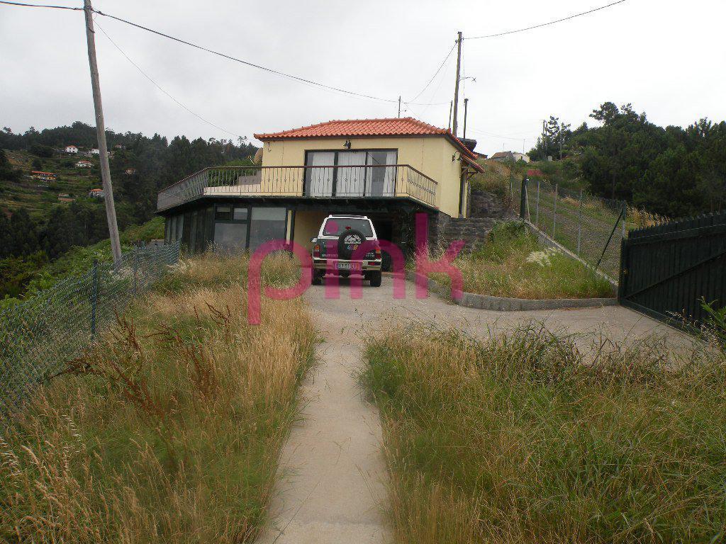 3 bed house for sale in Santa Cruz, Santa Cruz