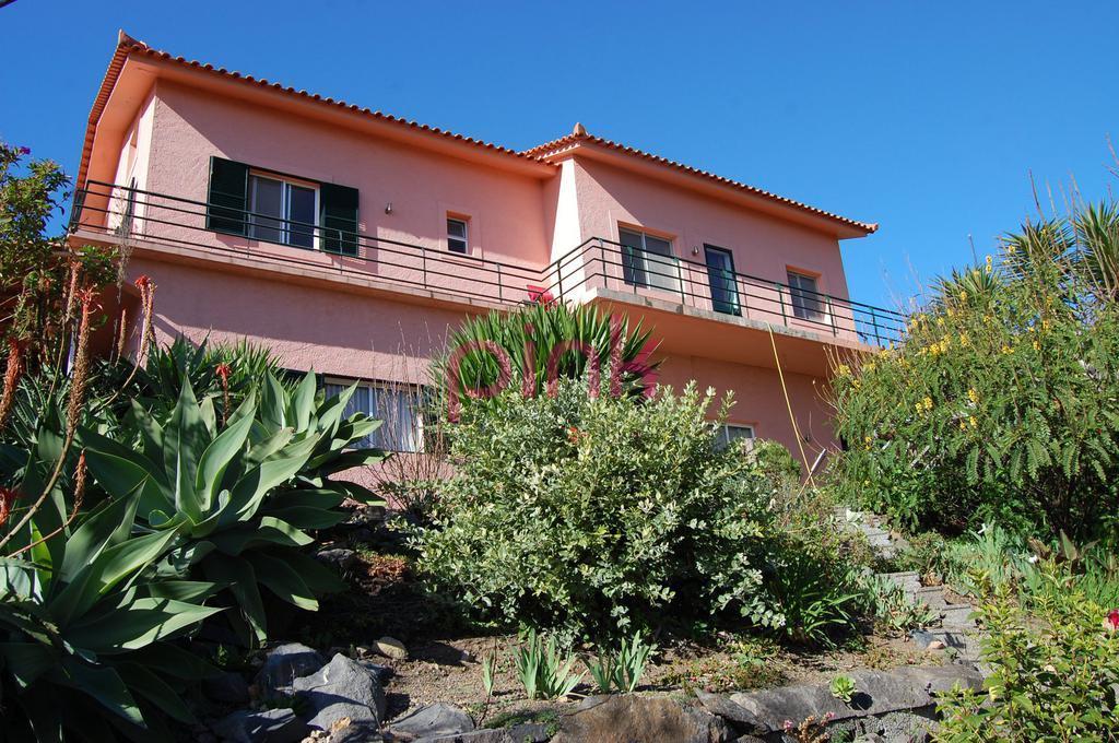 3 bed property for sale in Estreito da Calheta...