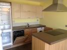 2 bed Apartment to rent in Laban Walk, London, SE8
