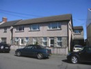 Commercial Property in 9 - 17 Waterloo Road...