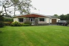 3 bedroom Detached Bungalow in Raybrook...