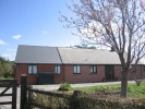property for sale in Westbury, CRUNDALE, Pembrokeshire