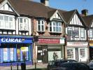 Flat to rent in Cranleigh Close...