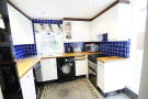 semi detached home to rent in Portland Grove, London...