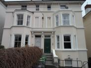 1 bed Studio flat for sale in Buckland Hill, Maidstone...