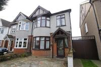5 bedroom semi detached property for sale in Halfway Street, Sidcup...