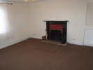 Terraced home to rent in Glamorgan Terrace...