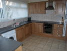 Apartment in Anton Court, Whitchurch
