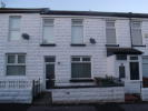 3 bedroom Terraced property in Dol-Y-Felin Street...