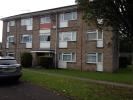 2 bed Apartment in Aylesbury Mansions...