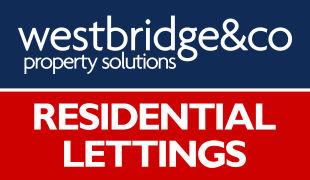 Westbridge & Co, Stratford-Upon-Avonbranch details