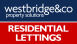 Westbridge & Co, Stratford-Upon-Avon logo
