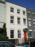 Flat to rent in Paul Street, Bristol, BS2