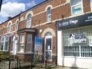 5 bedroom Commercial Property in Stockport Road, Marple...